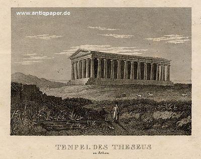 akropolis bad kreuznach hildesheim
